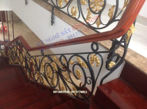 Cầu thang16