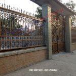 Hàng rào11