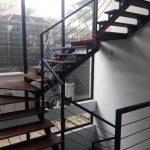 Cầu thang 20
